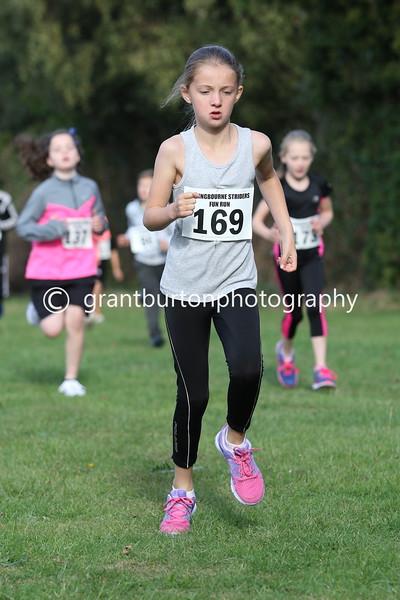 Sittingbourne Fun Race 16  019