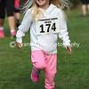 Sittingbourne Fun Race 16  061