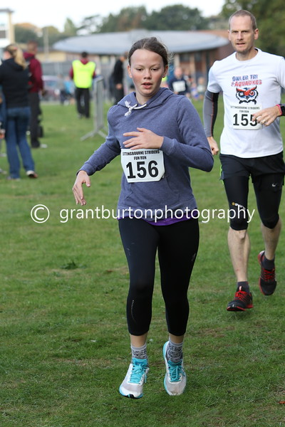 Sittingbourne Fun Race 16  118