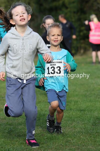 Sittingbourne Fun Race 16  041