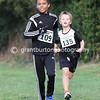 Sittingbourne Fun Race 16  024