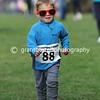 Sittingbourne Fun Race 16  115