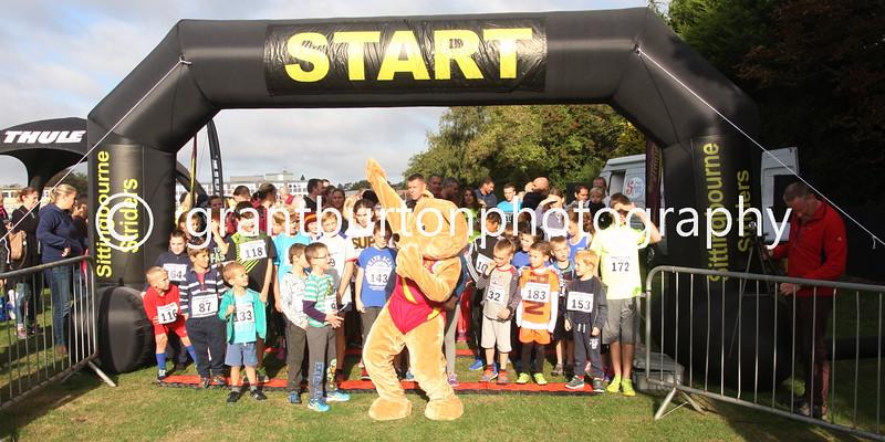 Sittingbourne Fun Race 16  003