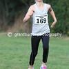 Sittingbourne Fun Race 16  096