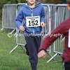Sittingbourne Fun Race 16  039