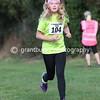 Sittingbourne Fun Race 16  102