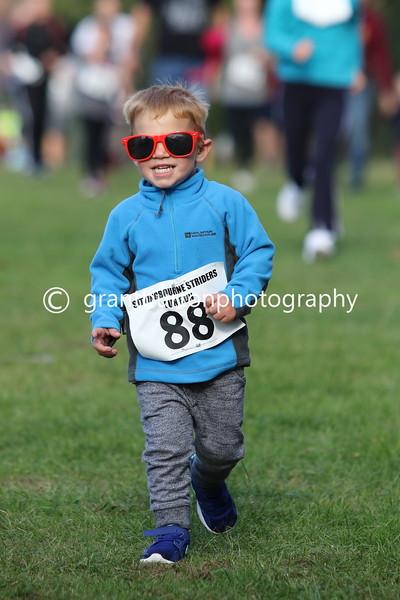 Sittingbourne Fun Race 16  114