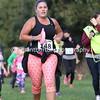 Sittingbourne Fun Race 16  032