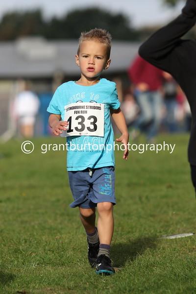 Sittingbourne Fun Race 16  112