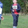 Sittingbourne Fun Race 16  133