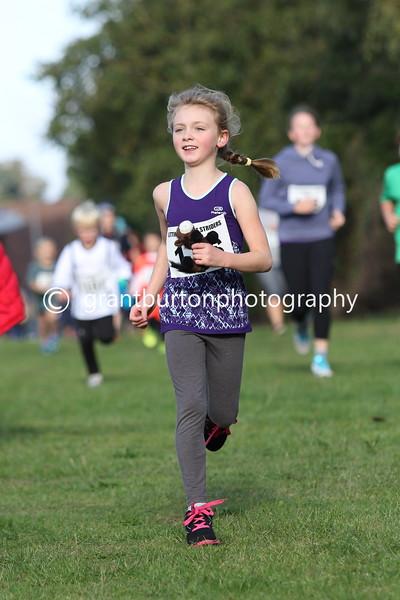 Sittingbourne Fun Race 16  046