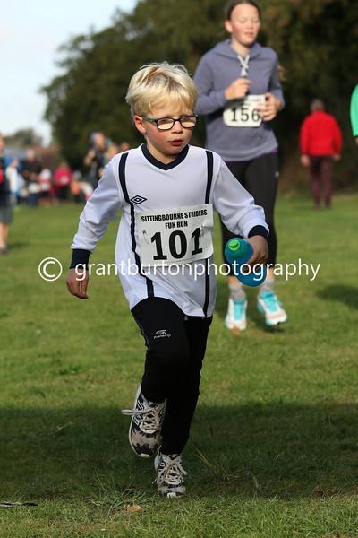 Sittingbourne Fun Race 16  050