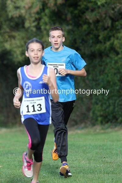 Sittingbourne Fun Race 16  014
