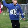 Sittingbourne Fun Race 16  078