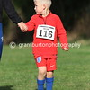 Sittingbourne Fun Race 16  131