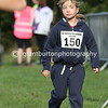Sittingbourne Fun Race 16  076