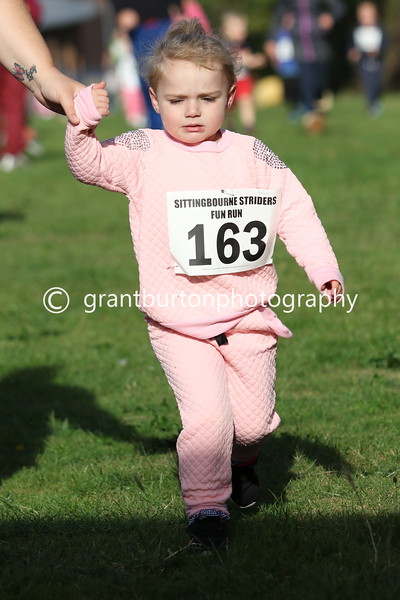 Sittingbourne Fun Race 16  070