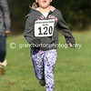 Sittingbourne Fun Race 16  130