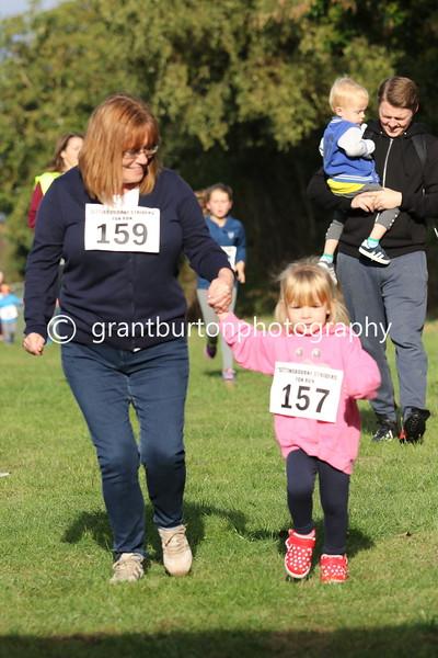 Sittingbourne Fun Race 16  108