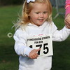 Sittingbourne Fun Race 16  079