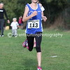 Sittingbourne Fun Race 16  084