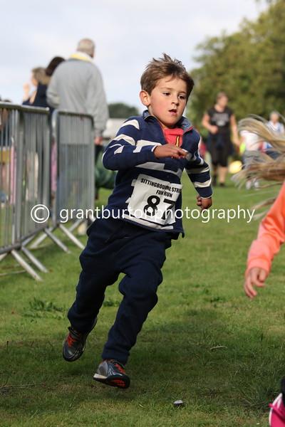 Sittingbourne Fun Race 16  123