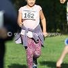 Sittingbourne Fun Race 16  068