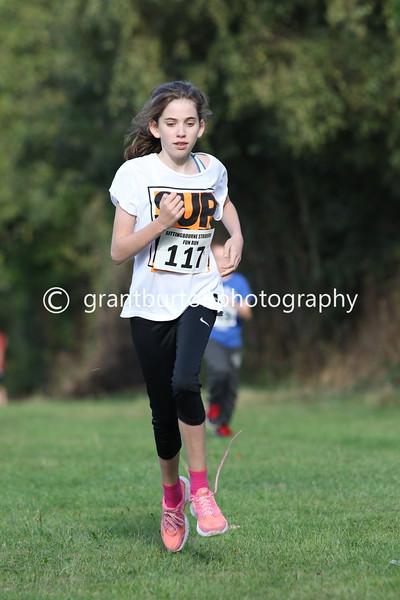Sittingbourne Fun Race 16  015