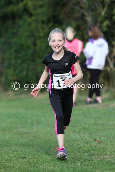 Sittingbourne Fun Race 16  093