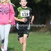 Sittingbourne Fun Race 16  074