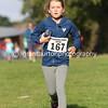 Sittingbourne Fun Race 16  109