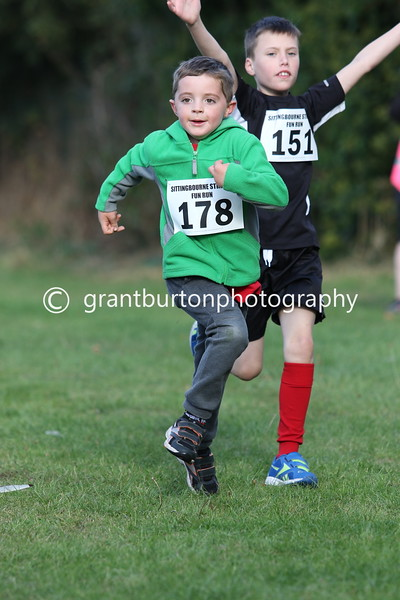 Sittingbourne Fun Race 16  088