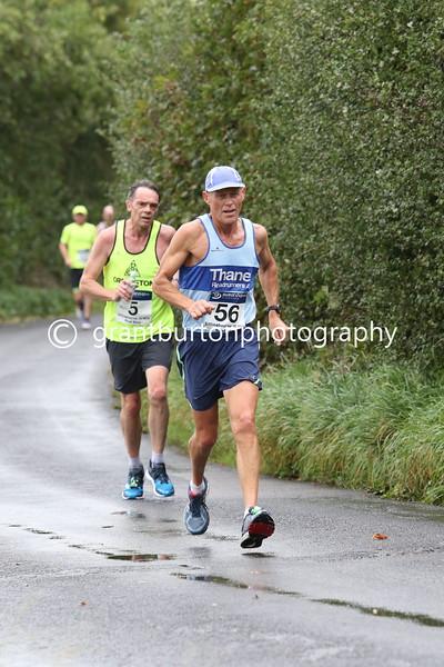 Sittingbourne 10 Mile 17 146