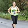 Sittingbourne 10 Mile 17 450