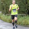 Sittingbourne 10 Mile 17 095