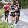 Sittingbourne 10 Mile 17 167