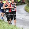 Sittingbourne 10 Mile 17 379