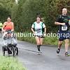 Sittingbourne 10 Mile 17 423