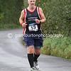 Sittingbourne 10 Mile 17 500