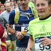 Sittingbourne 10 Mile 17 048