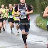 Sittingbourne 10 Mile 17 194