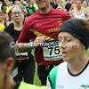 Sittingbourne 10 Mile 17 039