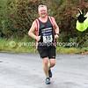 Sittingbourne 10 Mile 17 355