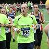 Sittingbourne 10 Mile 17 031