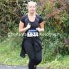 Sittingbourne 10 Mile 17 496
