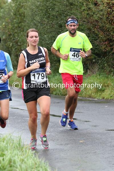 Sittingbourne 10 Mile 17 228