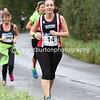 Sittingbourne 10 Mile 17 396