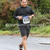 Sittingbourne 10 Mile 17 444