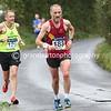 Sittingbourne 10 Mile 17 136