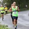 Sittingbourne 10 Mile 17 306